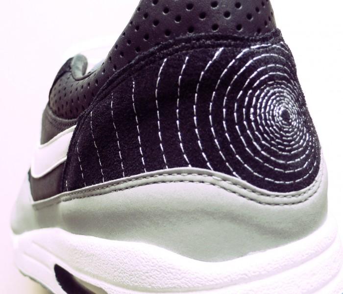 Ben Drury x Nike Air Max 1